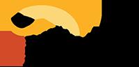 Putnam ADAMHS Logo